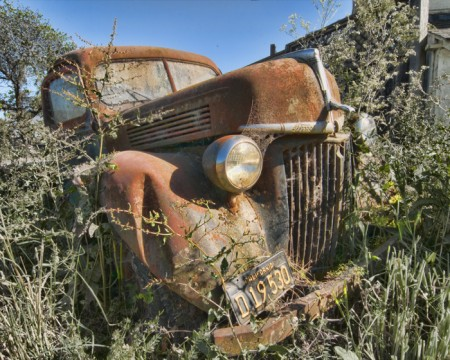 http://bnelsonphotos.com/gallery/41/thumbs/47%20Ford%202nd%20in%20line.jpg